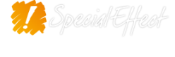 logo-specialeffect