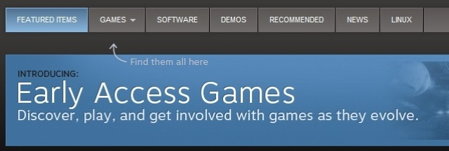 steamearlyaccessgames_2