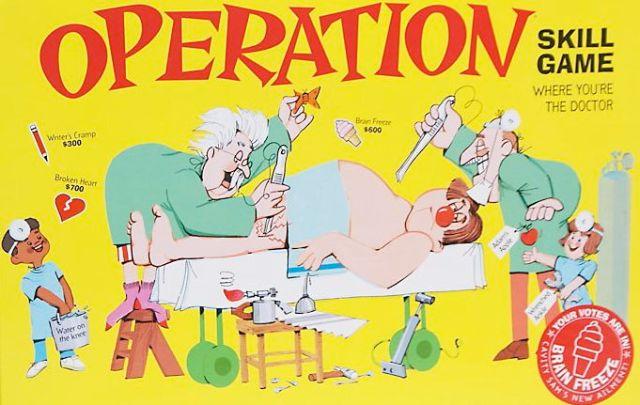 the-original-operation-box-cover