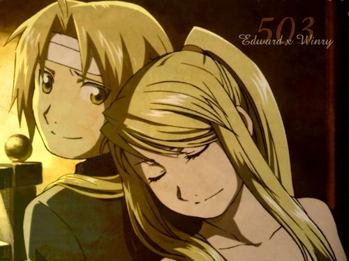 500px-Canon-Love-edward-elric-and-winry-rockbell-8164847-1024-768