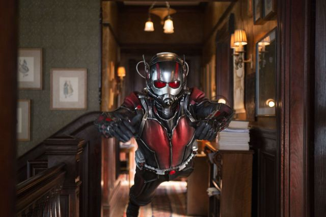 Ant-Man-Jumping
