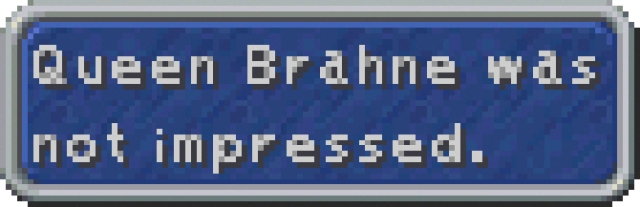 brahnenotimpressed