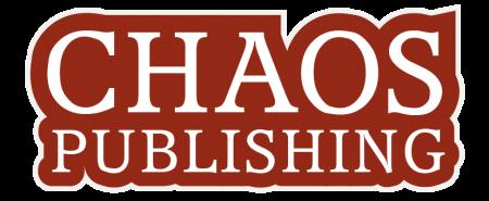 chaos_logo-e1394489767675