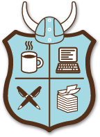 NaNoWriMo 2019 Starts Today!