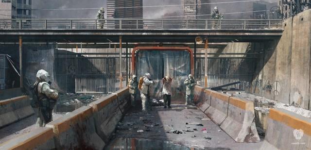 quarantine-zone-last-of-us-naughty-dog_1600x774_marked