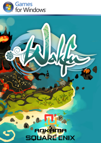 Wakfu_(video_game)_boxart