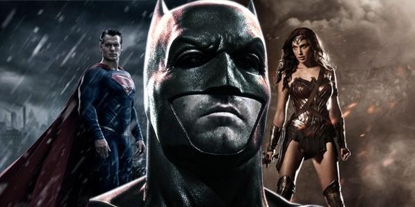 Batman-V-Superman-600x300