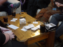 Cards Against Humanity makes another popular return!