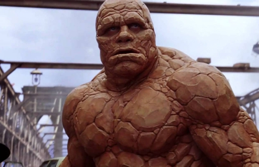 fantastic-four-2005-the-thing