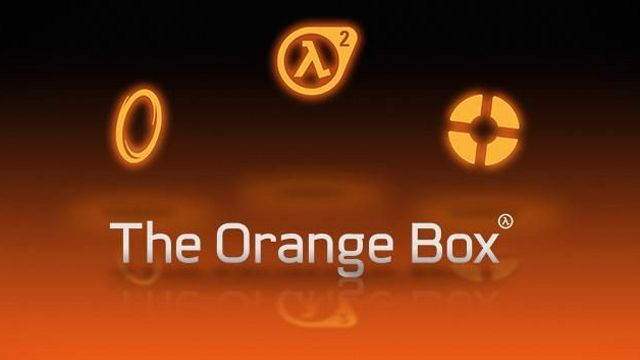 half_life_2_the_orange_box_67000