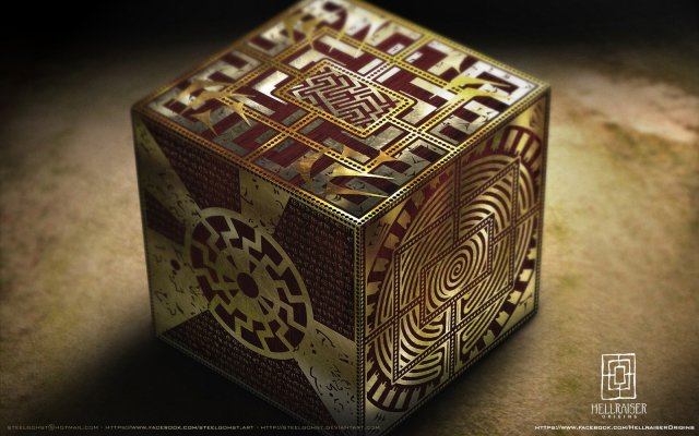 hellraiser_origins_puzzle_box_by_steelgohst_by_steelgohst-d6056ew