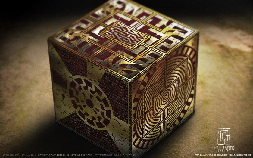 hellraiser_origins_puzzle_box_by_steelgohst_by_steelgohst-d6056ew