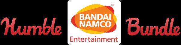 Humble Bandai Namco Bundle