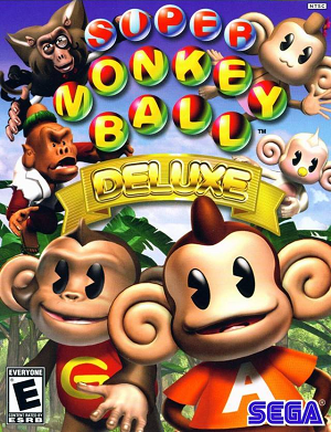 Super_Monkey_Ball_Deluxe_cover