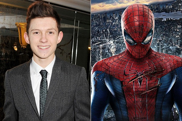 tom-holland-spider-man-cast-pic