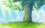 Treasure_Tree_Adam_Infobox