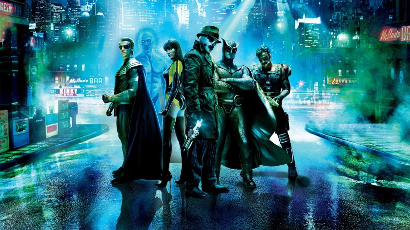 watchmen-image