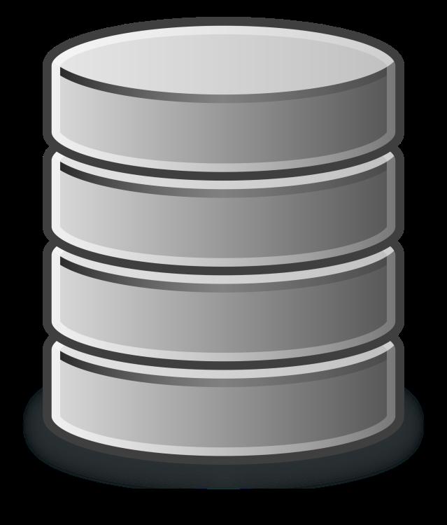 2000px-Scheme_of_four_disk_storage.svg