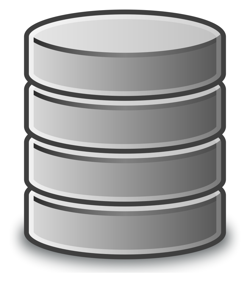 2000px-Scheme_of_four_disk_storage.svg