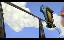 Amazing quality cutscenes