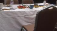Brick Out area! LEGO!