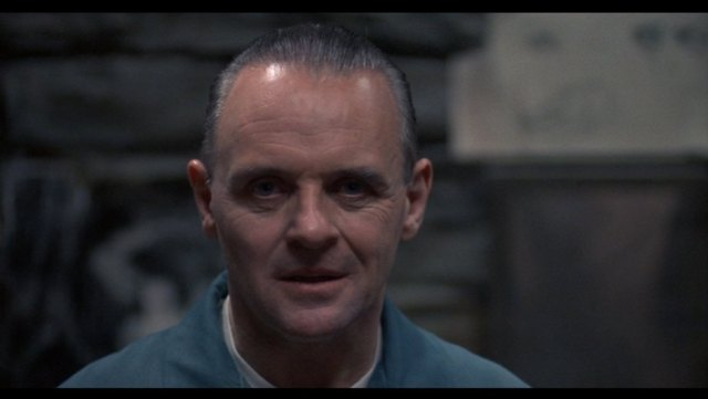 the psychology of hannibal lecter Profile of a monster: hannibal lecter a census taker once tried to test me i ate his liver with some fava beans and a nice chianti.