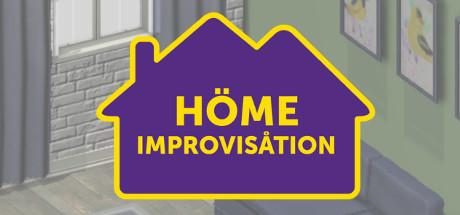 Video Game Review – HomeImprovisation