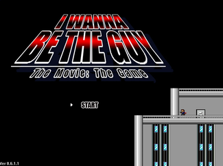 I_Wanna_Be_the_Guy_title_screen