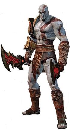 Kratos_God_of_War_III