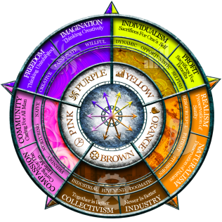 NewColorWheel-2