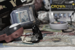 cropped-CrownRoot-Background1
