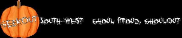 GeekOut-halloween-banner.png
