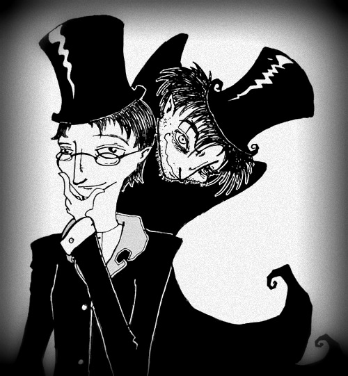 dr-jekyll-and-mr-hyde-p-jpg