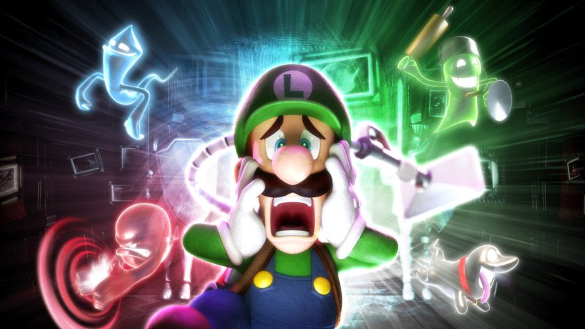 Luigis-mansion-2