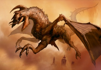 sandstorm_dragon_final_2_by_davesrightmind-d5p2ofi
