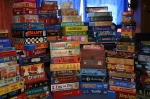 stack-of-board-games-hyx0cneii