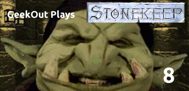 Stonekeep 8 Thumbnail