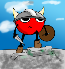 Epic-Tomato