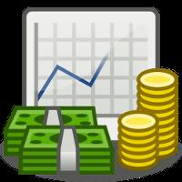 Free Useful Webinars ForStartups