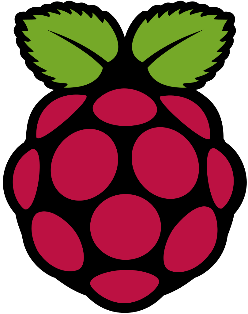 Raspberry Pi – My Personal Project