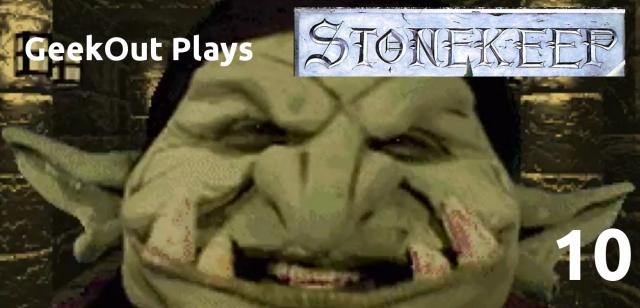 Stonekeep 10 Thumbnail
