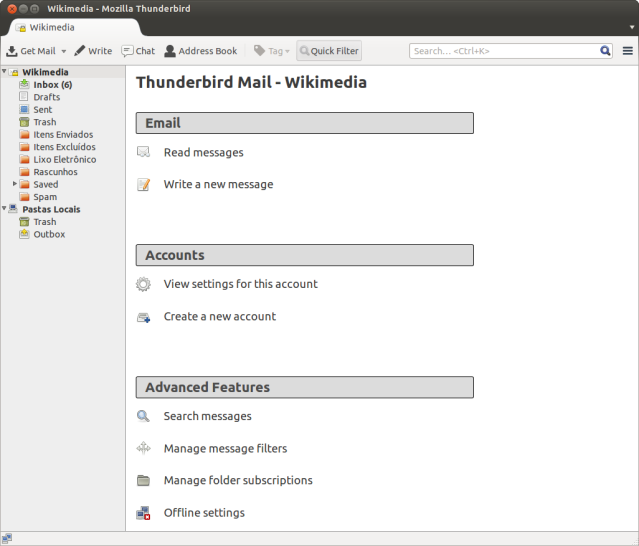 Thunderbird_17_on_Ubuntu