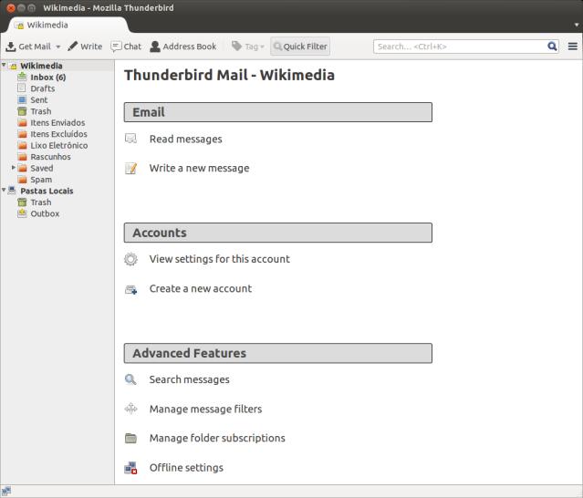 Thunderbird_17_on_Ubuntu