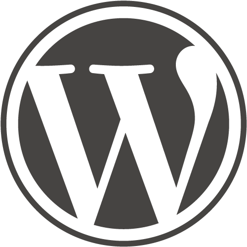 Running A WordPress Blog