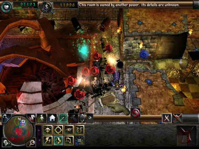 Source: http://www.gog.com/game/dungeon_keeper_2