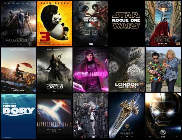 anticipated-movies-2016