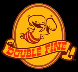 double_fine_logo