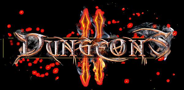 dungeons-2 logo