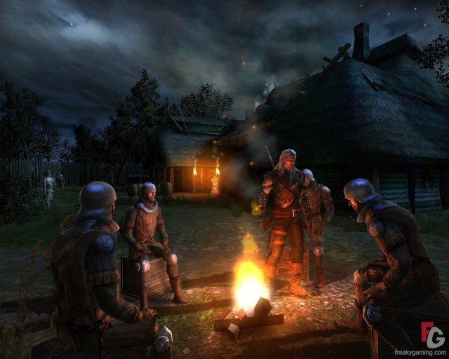 guards_around_a_campfire