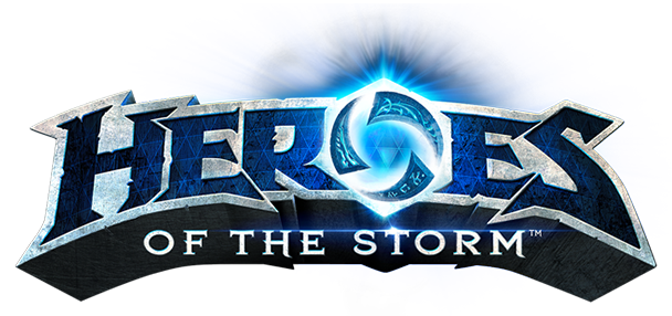 Heroes of the Storm – First Impressions